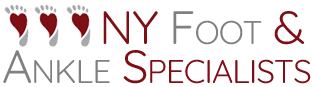 NY Foot & Ankle Specialists